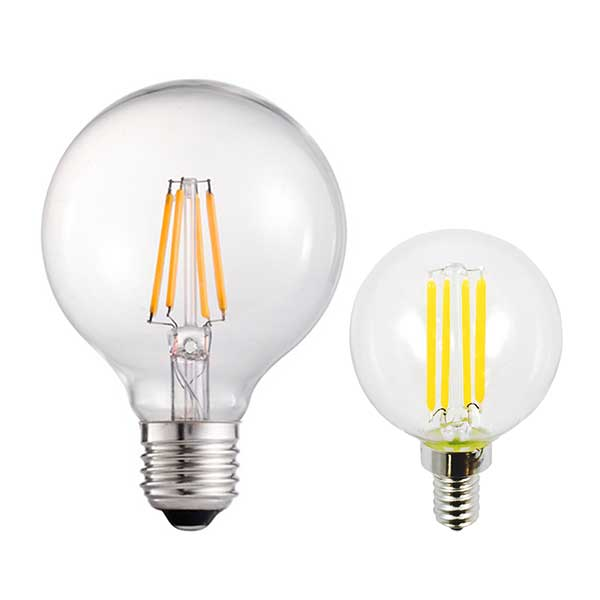 Philips Led 6w 50w Mr16 Medium Base Bright White 3000k: Dr.Bulbs MR16 GU5.3 6W (Replace 50W Halogen) 4000K Cool